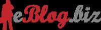 eBlog.biz