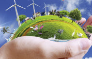 Top Five Ways To Use Green Energies