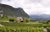 Do you know The Savoy Region of France ?