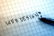 The Basics Of Good Web Design