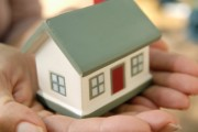 The Many Benefits of Investing in Landlord Insurance