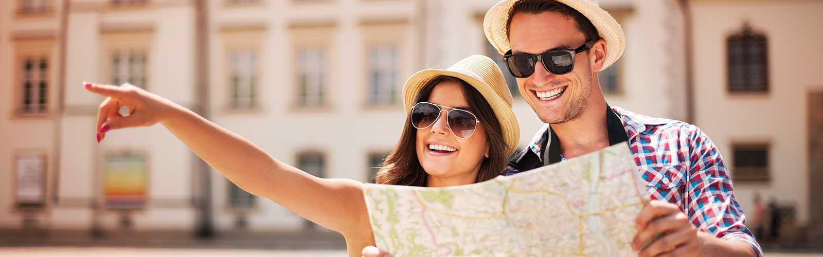 Easy To Understand Tips And Advice About Travel