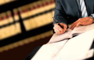 How to choose a lawyer that fits your situation