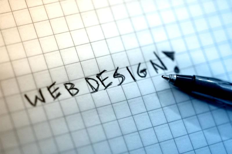 The Basics Of Good Web Design