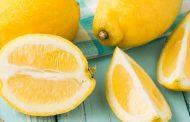 Lemon and the healing secrets of an ancient fruit