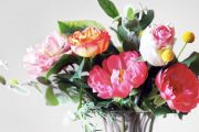 What to Do After Your Flowers Bloom