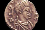Odoacer - The first ruler of Italy and the one who put an end to the Western Roman Empire